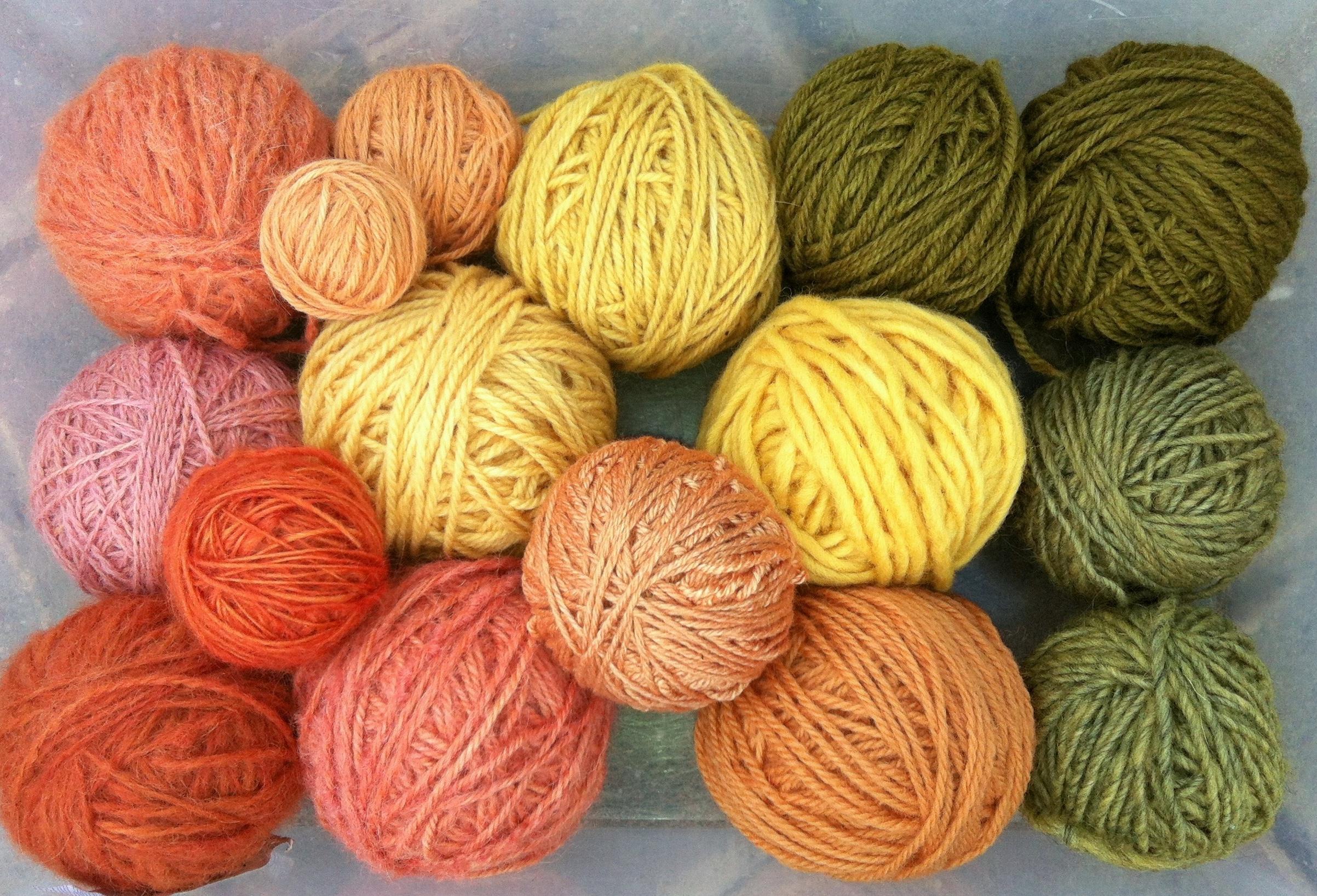 yarn-rainbow.jpg