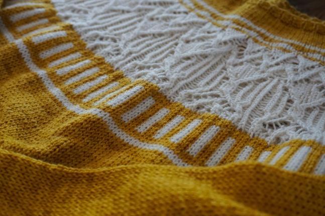 Zweig Sweater